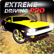 Читы Extreme Car Driving PRO 2015